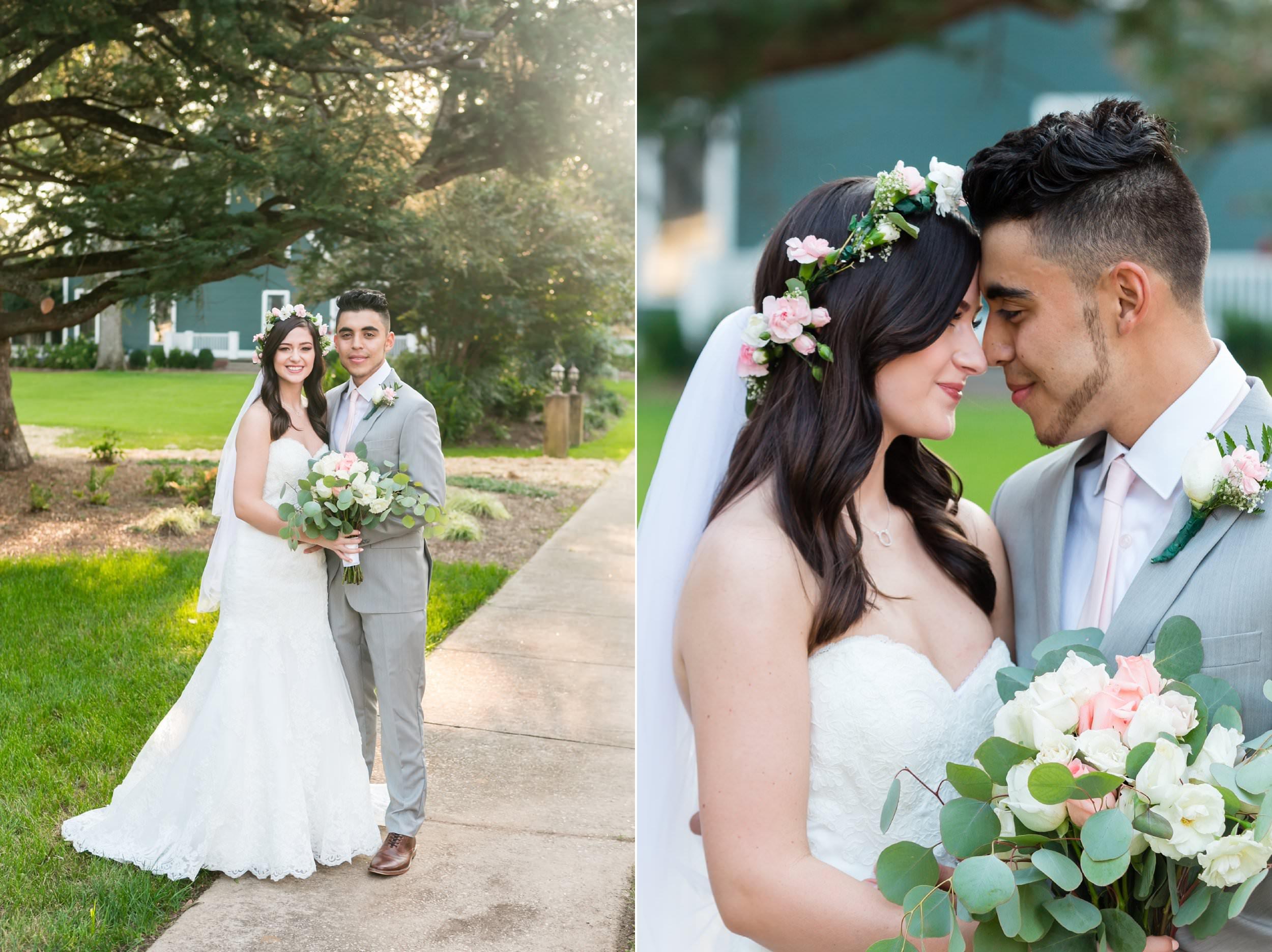 Magnolia-House-And-Garden-Wedding029.jpg