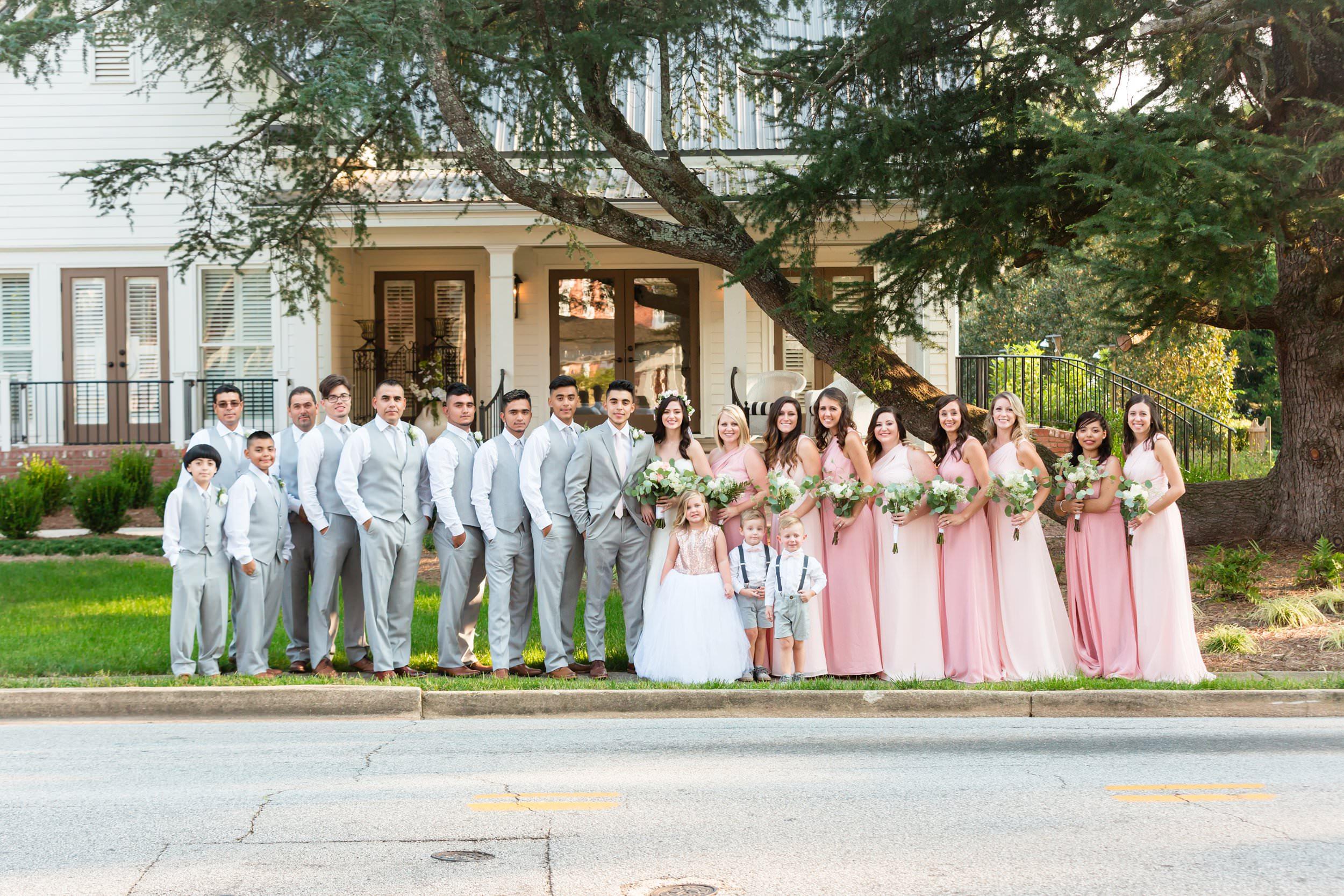 Magnolia-House-And-Garden-Wedding028.jpg