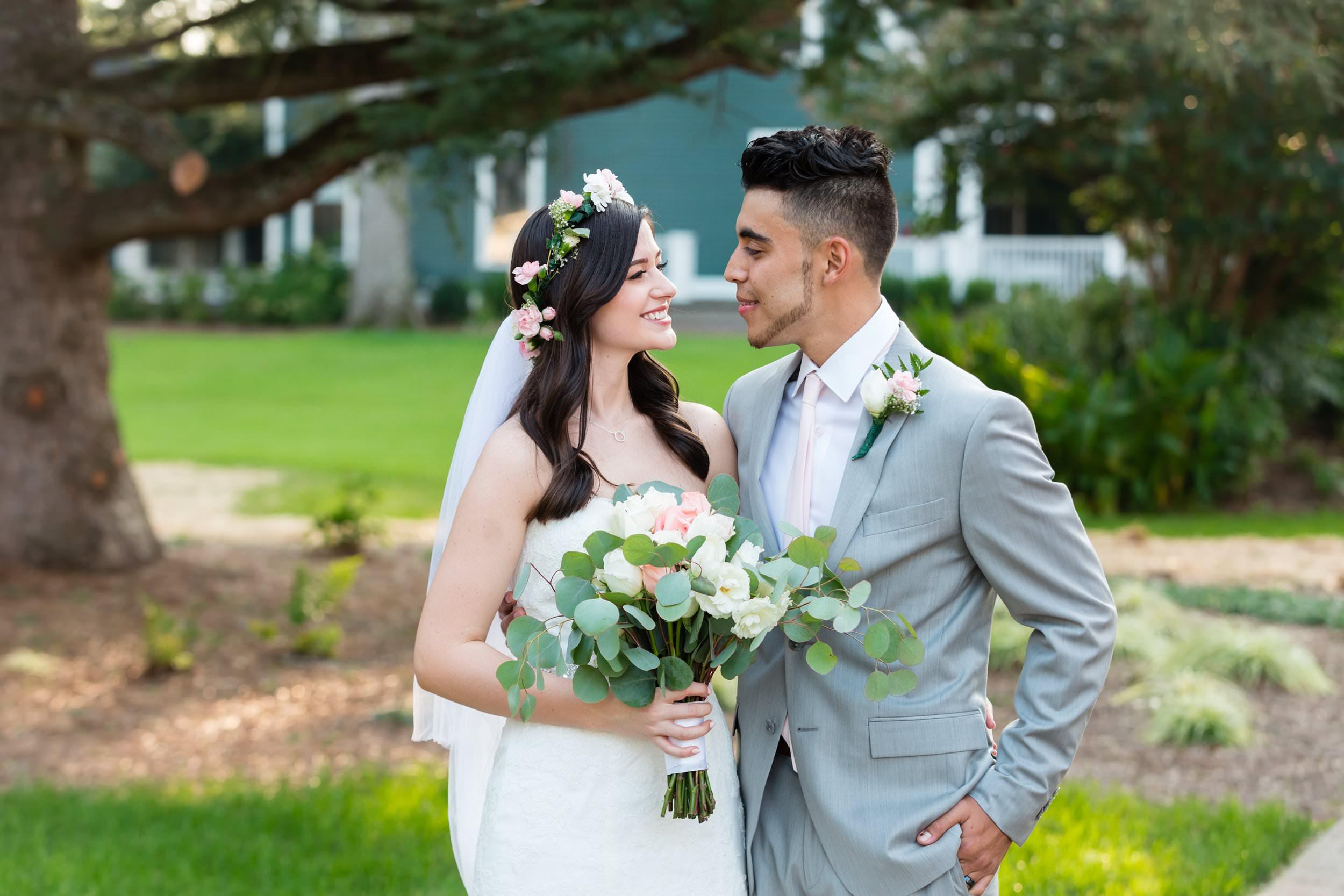 Magnolia-House-And-Garden-Wedding030.jpg