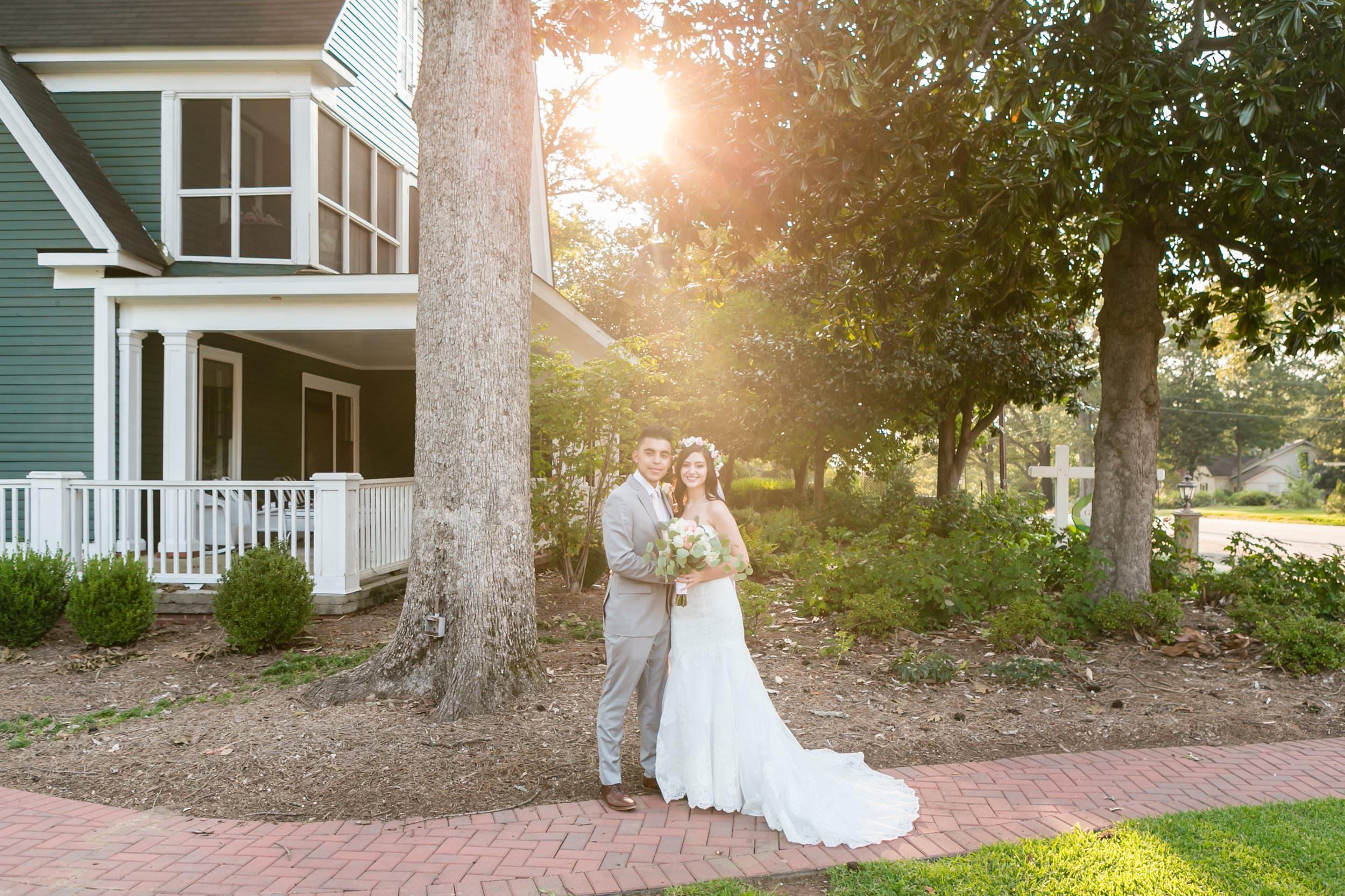 Magnolia-House-And-Garden-Wedding032.jpg