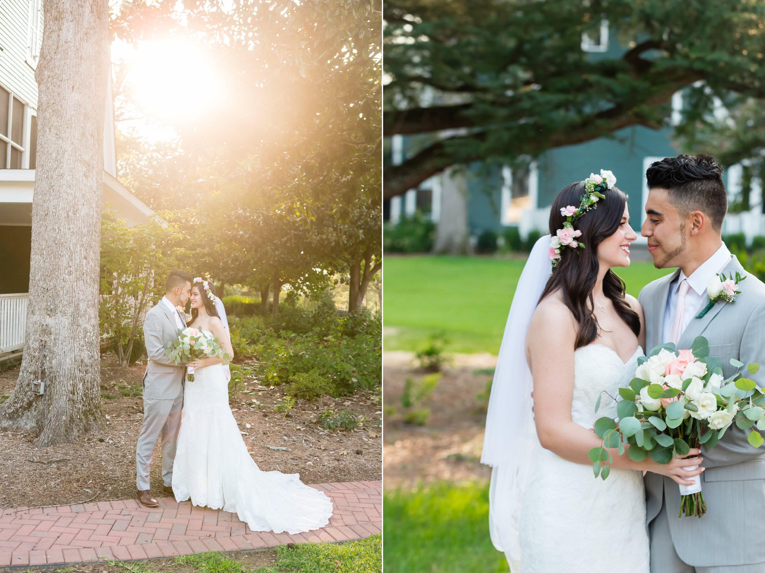 Magnolia-House-And-Garden-Wedding034.jpg