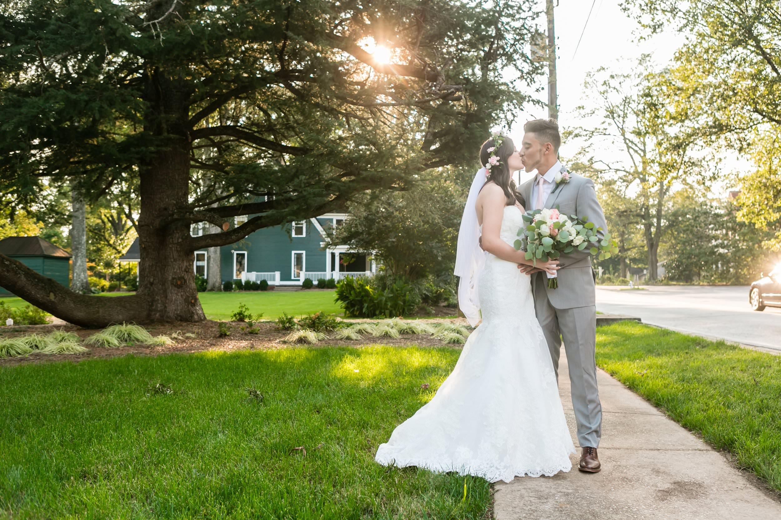 Magnolia-House-And-Garden-Wedding035.jpg