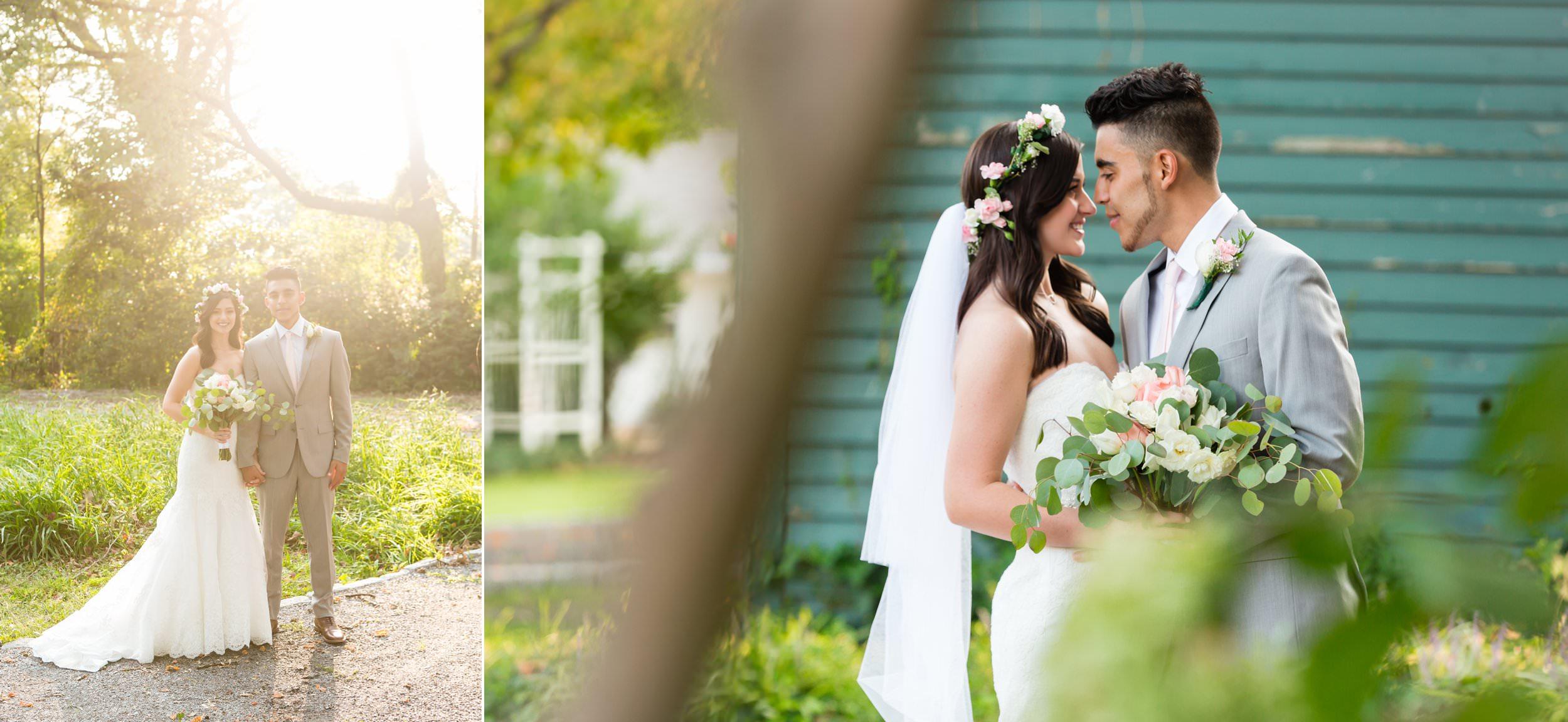 Magnolia-House-And-Garden-Wedding038.jpg