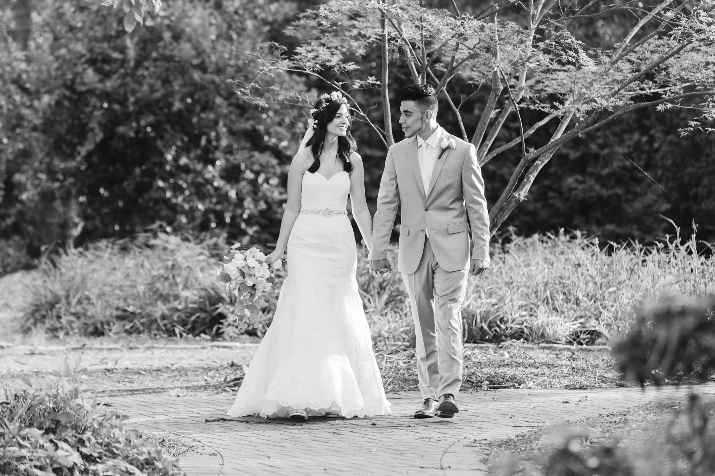 Magnolia-House-And-Garden-Wedding041.jpg