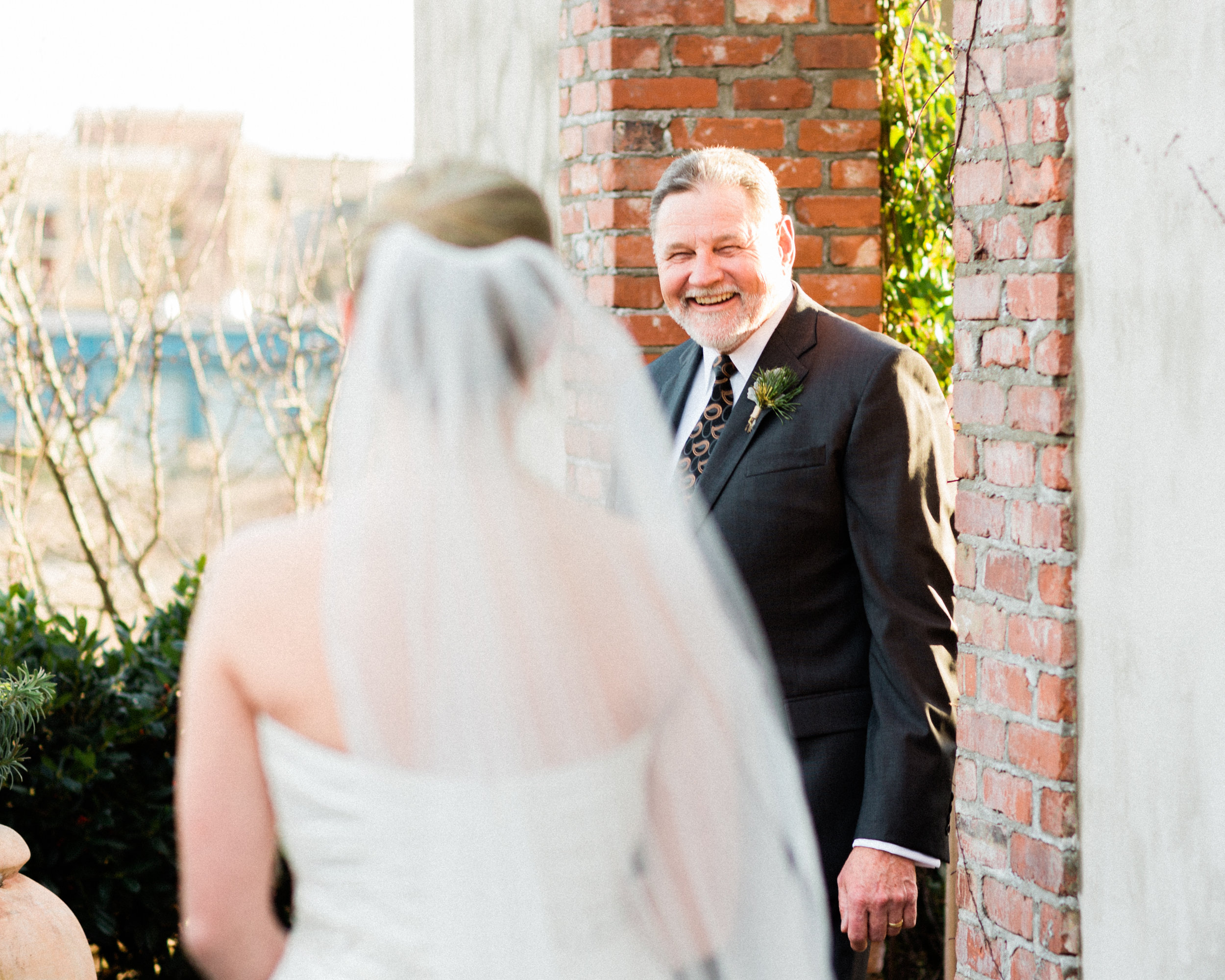 "IN THEIR WORDS  ""My first and only choice  I was thrilled when she was available for my wedding!""   Check Availability"