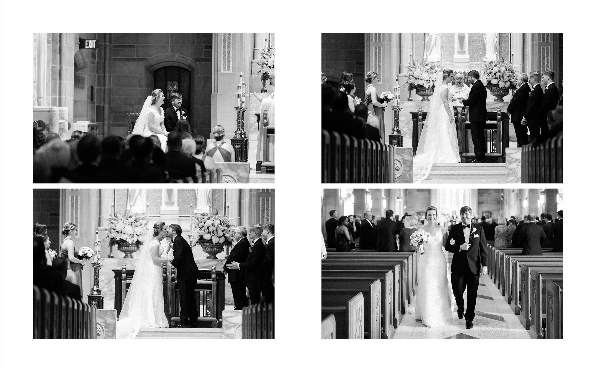 Yosemite-Wedding1_0218.jpg