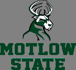 Motlow State Athletics