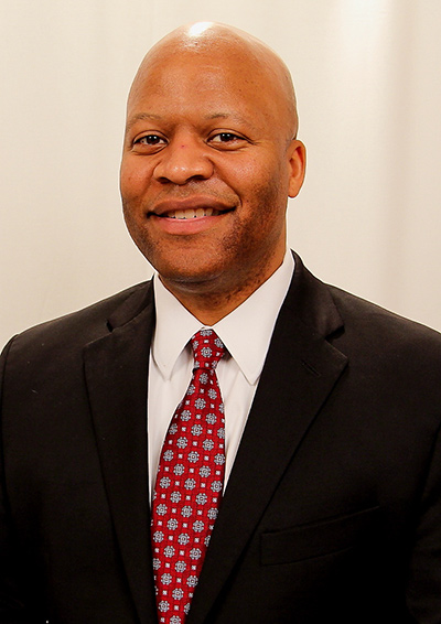 Dr. Michael Torrence, the incoming president at Motlow State Community College, was recently selected to serve on the board of directors for Online Learning Consortium (OLC), a non-profit organization dedicated to advancing quality digital teaching and learning experiences.
