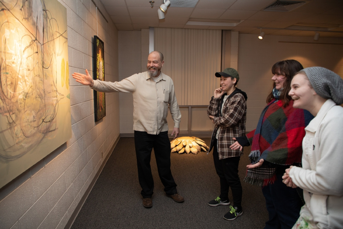 120618 Art Faculty Exhibit.jpg