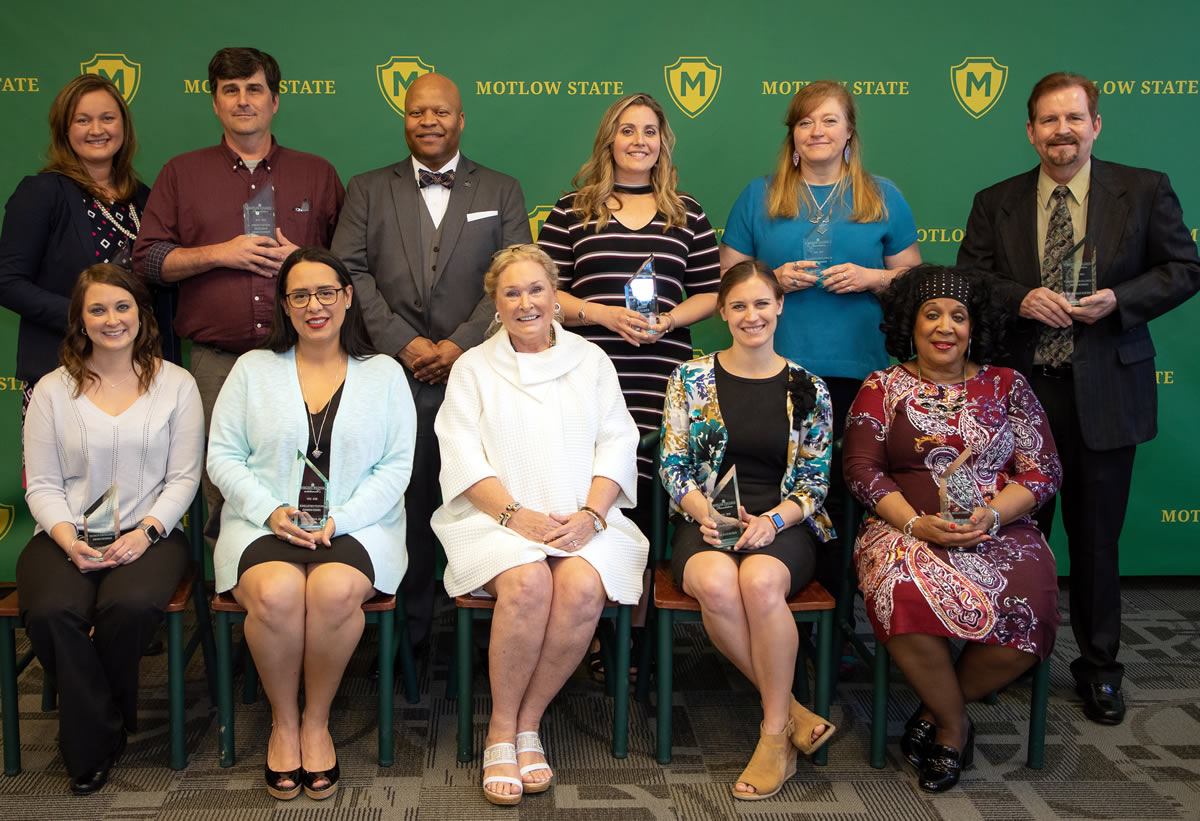 041719 Faculty Excellence Nominees 1200.jpg