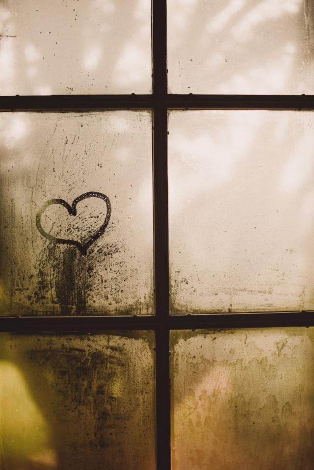 heart on window.jpg