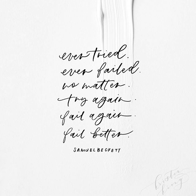 Makes me think of strength and resolve and inner grit. Makes me remember growth takes tenacity and patience and courage. Makes me remember succeeding comes first on the inside, comes in the wake of many fails, comes like a flower through the crack in the sidewalk. #youvegotthis #strongwomen #growth #beautiful #faithfulgod #thegritandgraceproject #