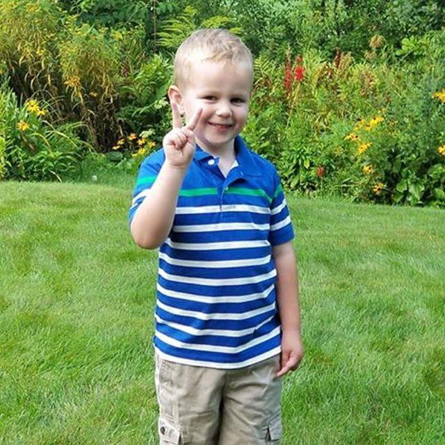 💗💗💗My cute grandson 💗💗💗 he's just the sweetest boy! #lucaslove #lifeisbeautiful #grandsonlove