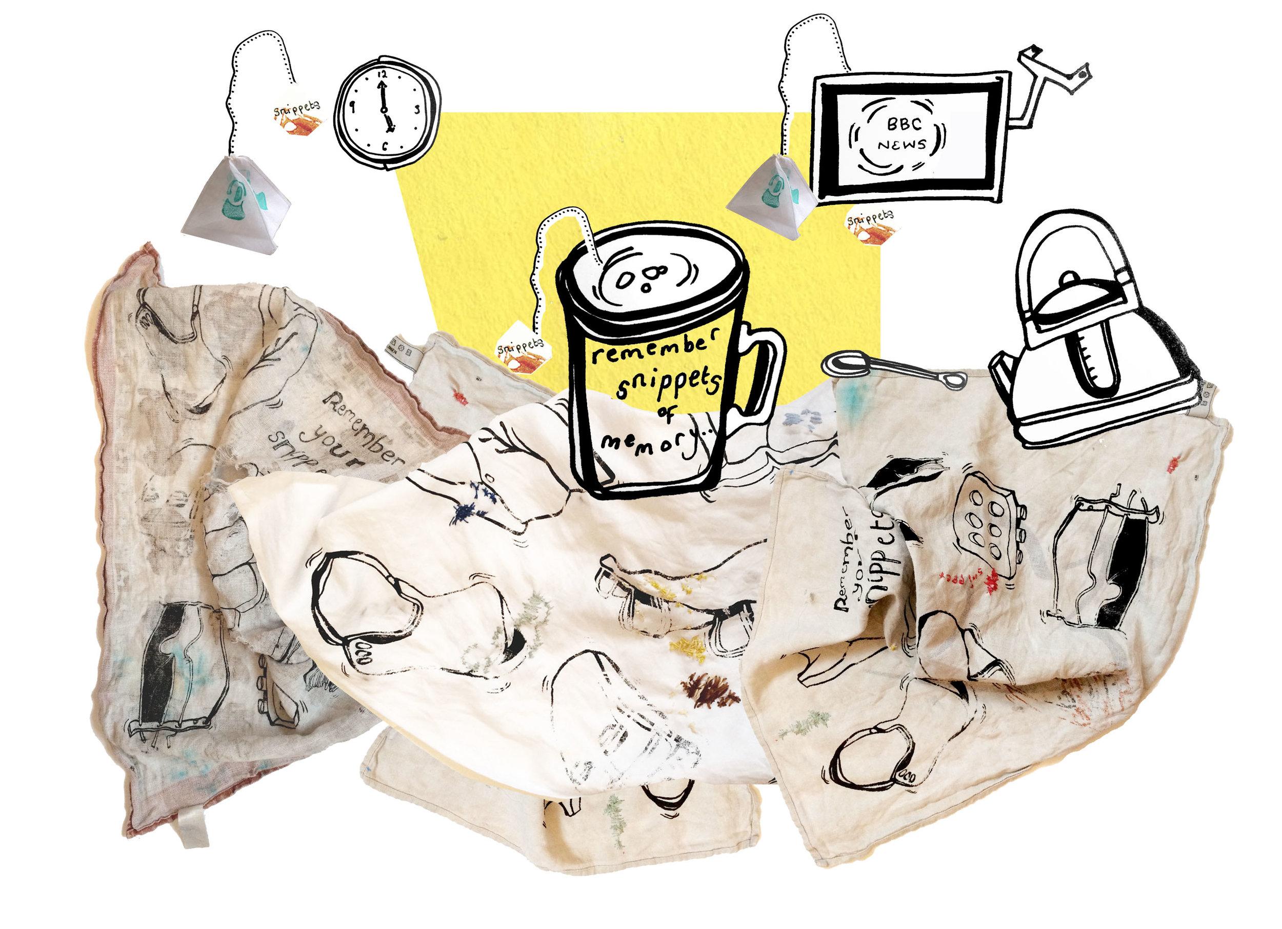 Tea making page.jpg