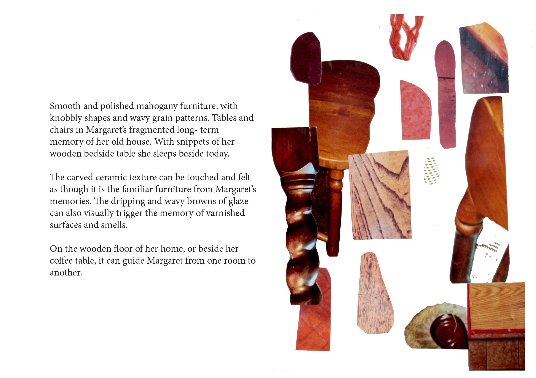 Book LottieLandscape-19.jpg