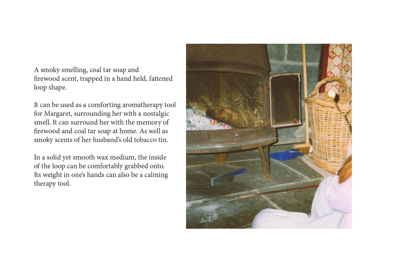 Book LottieLandscape-25.jpg