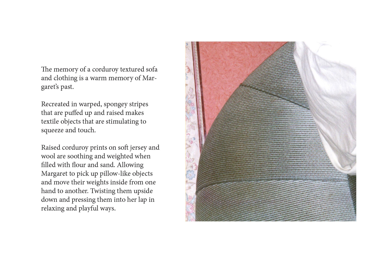 Book LottieLandscape-39.jpg