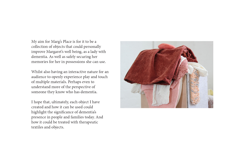 Book LottieLandscape-53.jpg