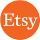 Etsy-emblem.jpg