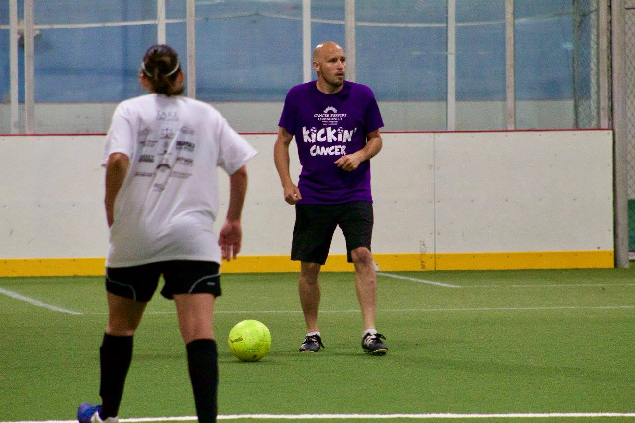 Games: - All Divisions: 2 women + 4 men on the field30 minute games 3 games guaranteed per team