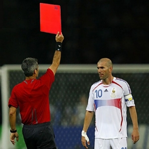 Rules: - T-shirts are provided as official jerseys and must be worn during each tournament game.Receipt of a red card will prohibit participation in the subsequent game, even if the next game is a playoff or final.