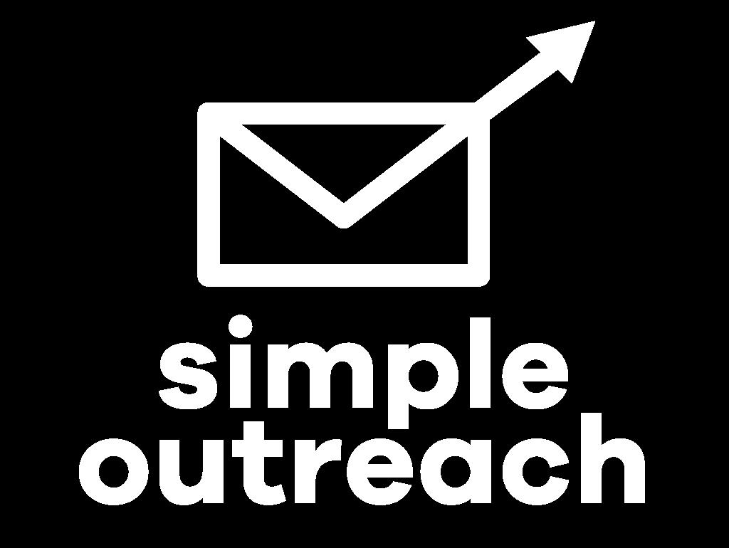 SO-Logo-Box-onBlack.png