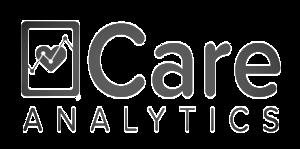 care-analytics-logo2.png