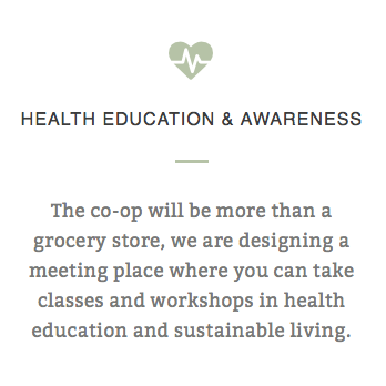 HEALTH EDUCATION AND AWARENESS
