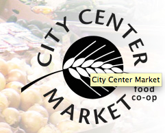 City Center Market Cambridge Minnesota