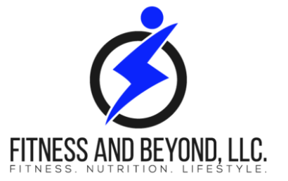 Elk River Area Food Co-op Partner Fitness and Beyond