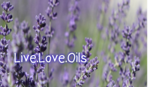Elk River Area Food Co-op Partner Live.Love.Oils