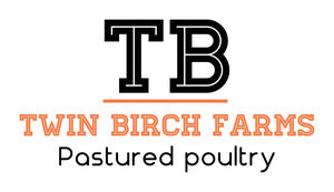 ELK RIVER AREA FOOD CO-OP PARTNER TWIN BIRCH FARMS
