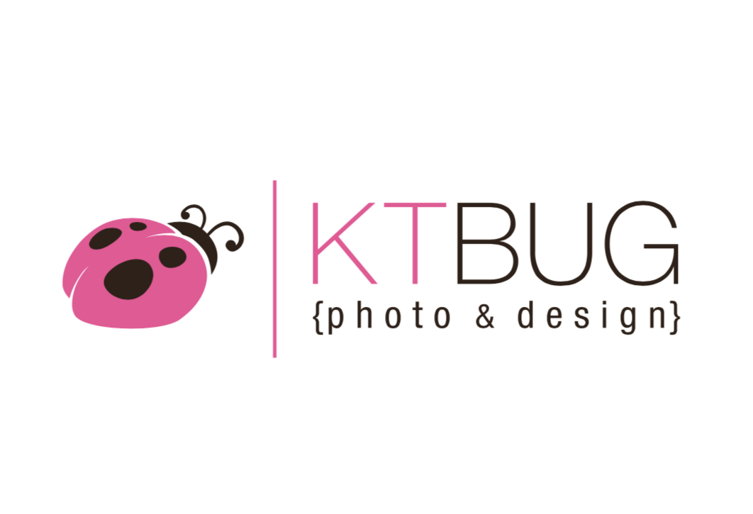 Elk River Area Food Co-op Partner - KT BUG