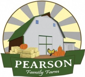 Elk River Area Food Co-op Partner of the Week Pearson Family Farm
