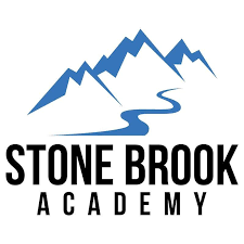 Elk River Area Food Co-op Member Benefit - Stone Brook Academy