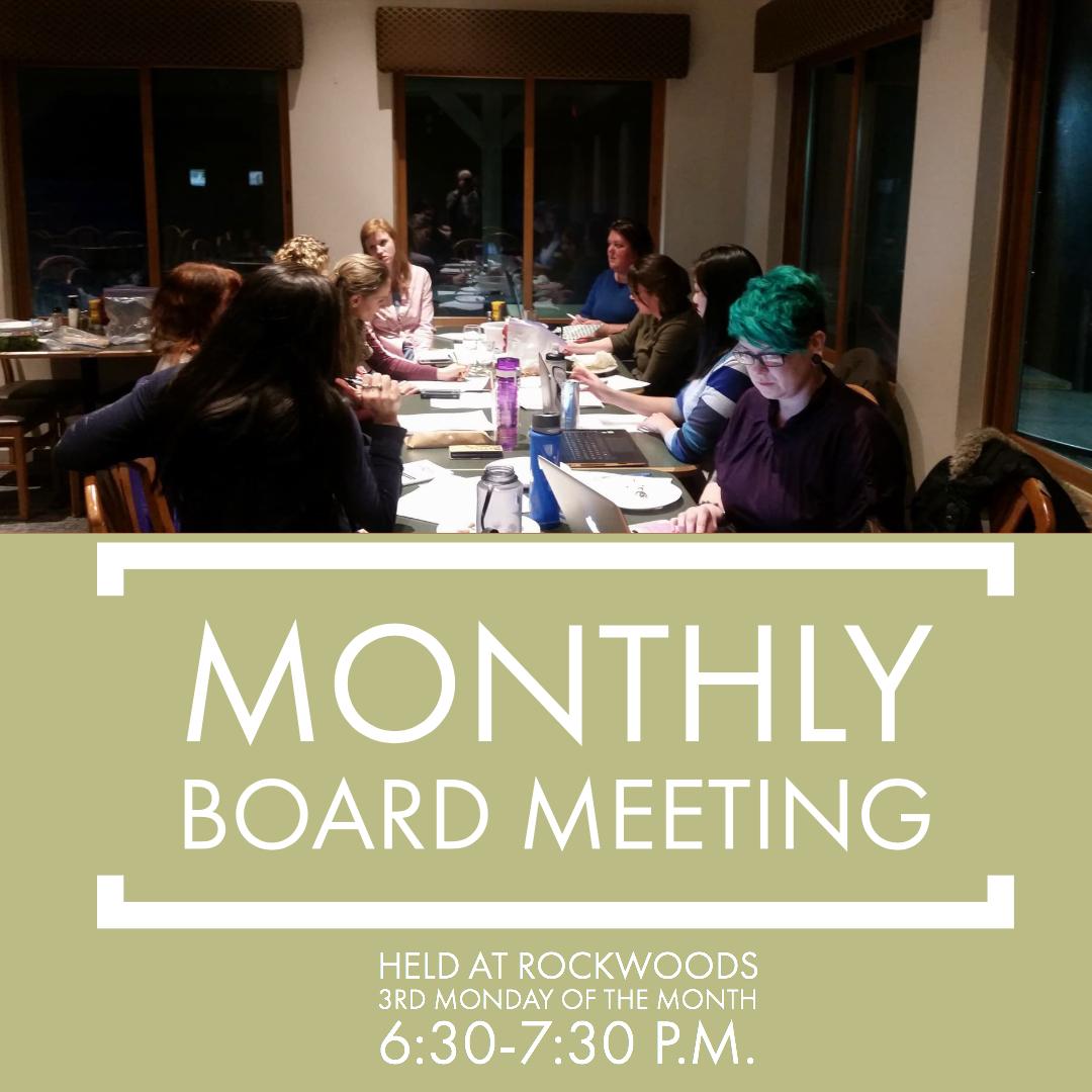Elk River Area Food Co-op Monthly Meeting.jpg