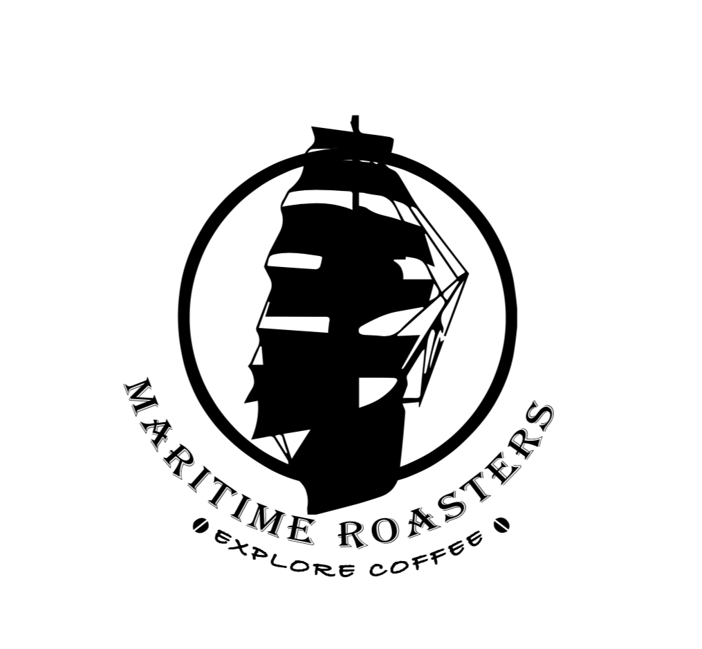 Maritime Roasters Elk River Area Food Co-op Partner