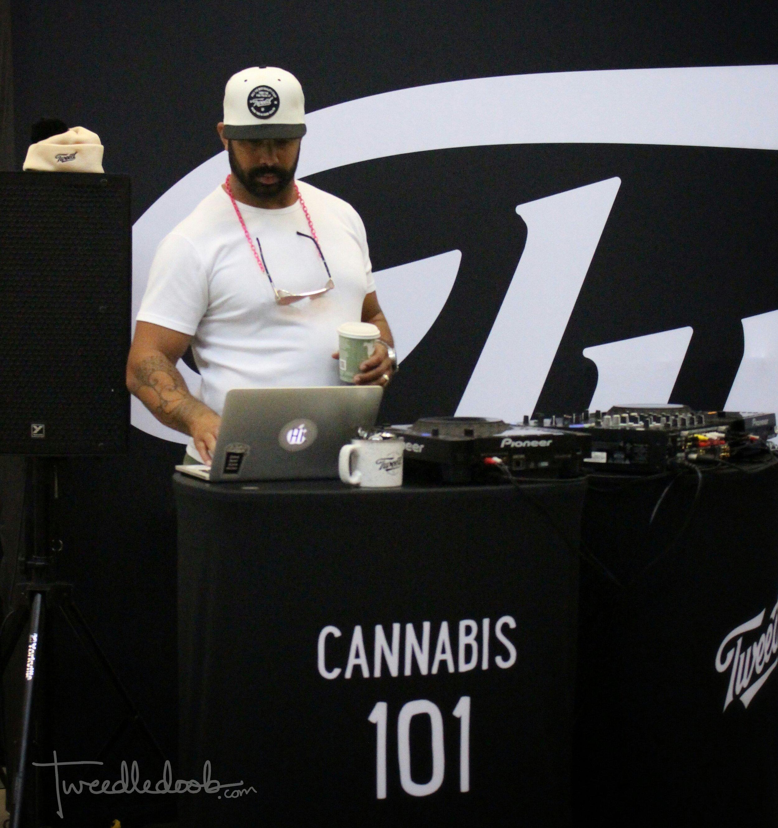 cannabis 101.jpg