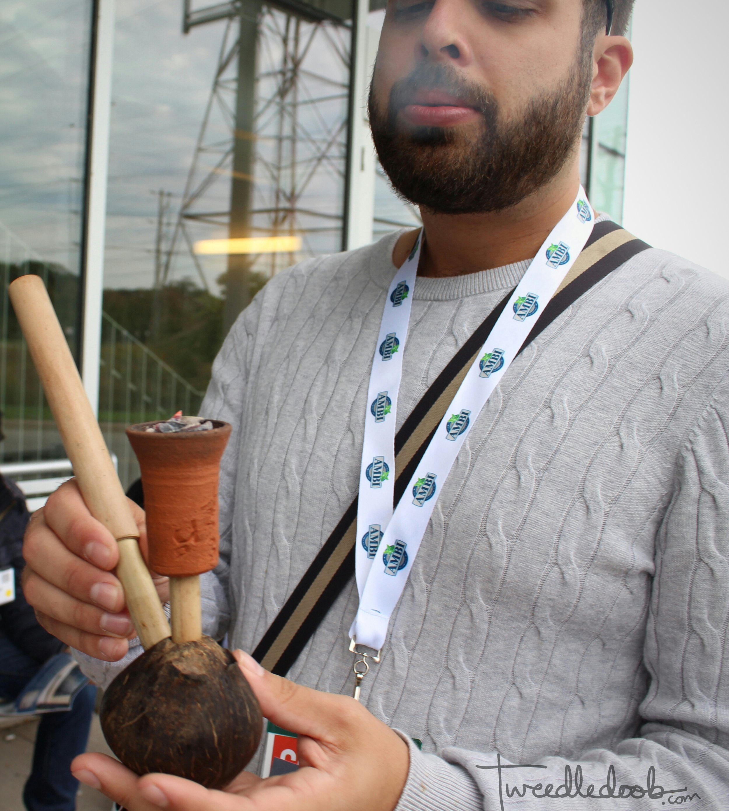 steam chalice JA.jpg