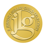 junior library guild.png
