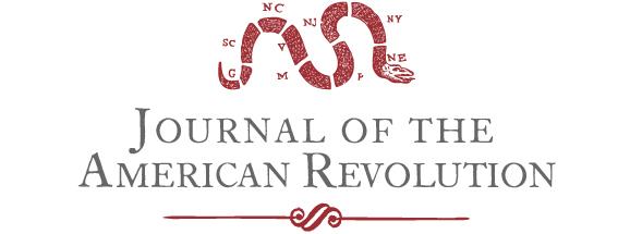 Interview: Sarah Jane Marsh & Dr. Jett Conner discuss Thomas Paine
