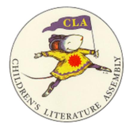 CLA NCTE logo 1.png