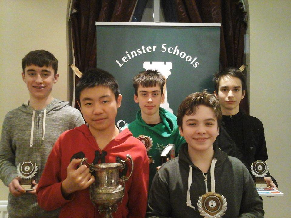 U16 winners.jpg