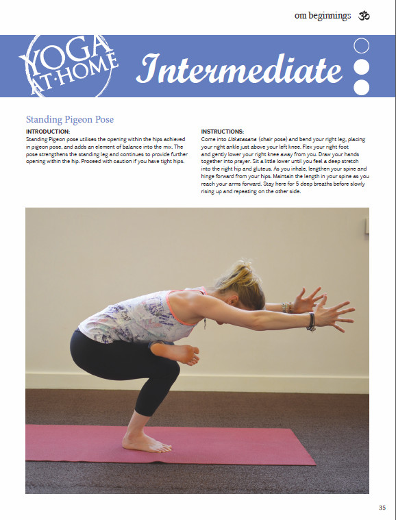 Intermediate Pose.jpg