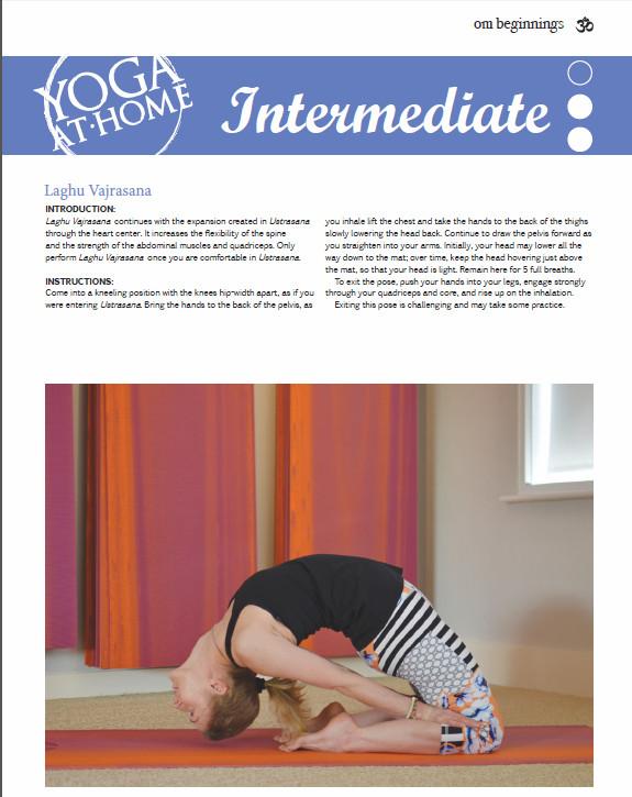 Intermediate 1.jpg