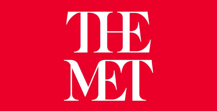 the_met_logo.png