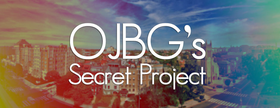secret-project-shows-pg.jpg