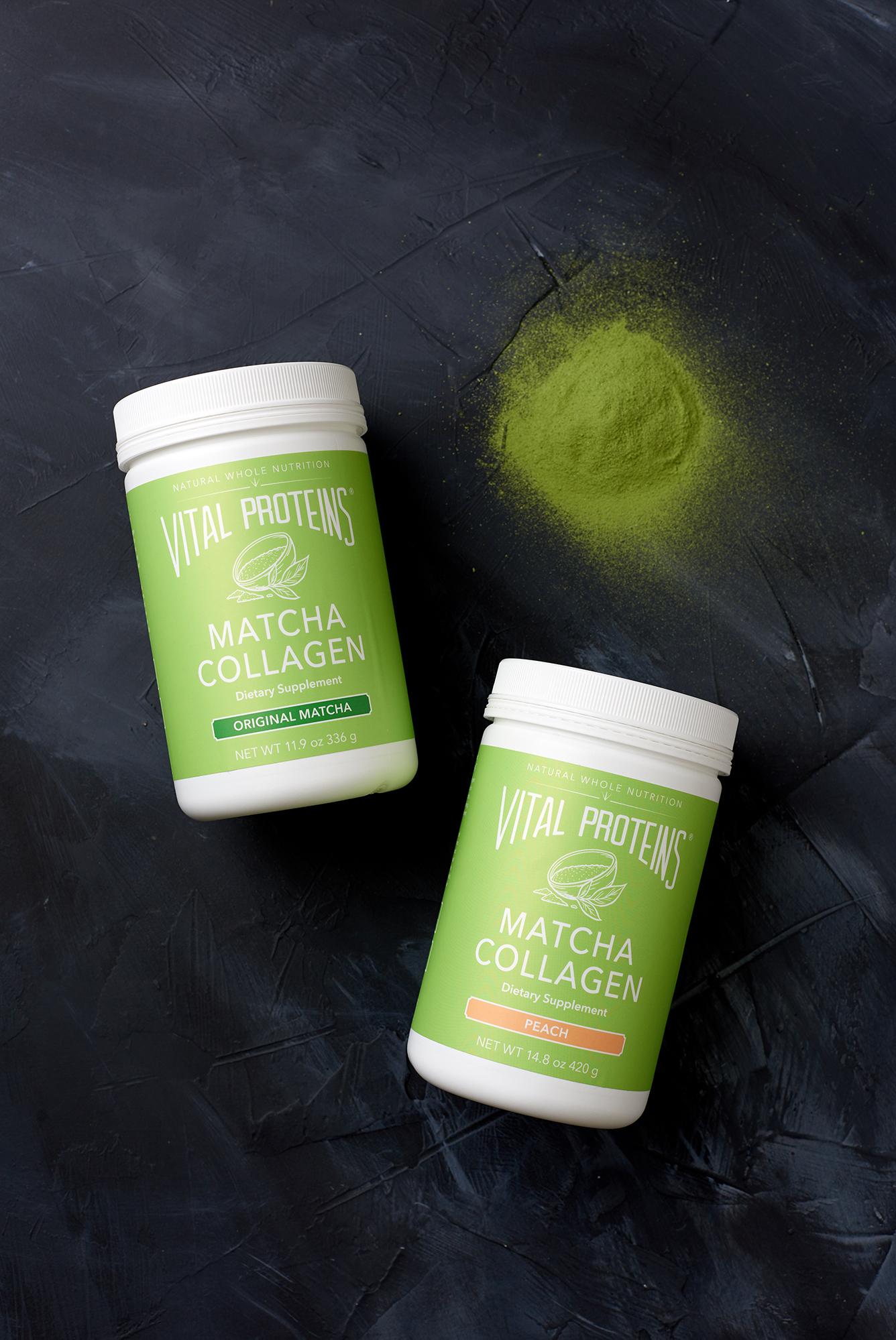 Vital-Proteins Matcha Collagen.jpg