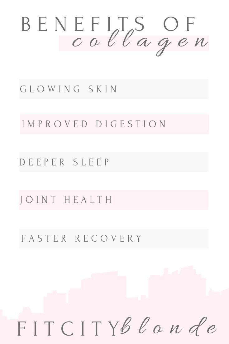 Benefits of Collagen.png