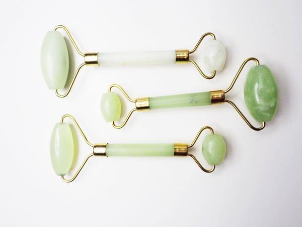 Jade Roller | $25.99